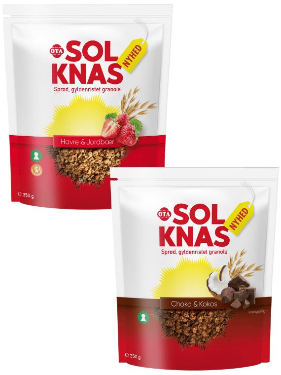 OTA-Solknas